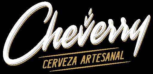 Cheverry Cerveza Artesanal